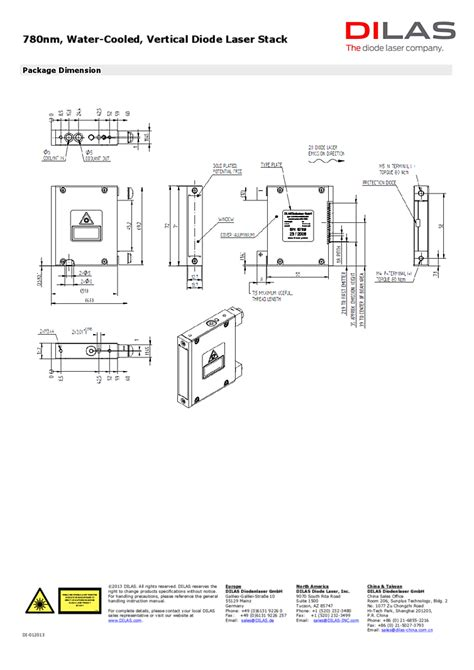 dilas 40w high power laser diode dilas 40w high power laser diode 28 images high power 20w 40w 60w laser diode bar for 808nm