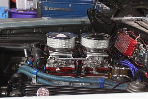 Air Blower Sellery 07 350 fast ez efi installing a dual efi system on a 65