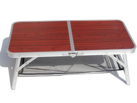 Meja Kursi Aluminium buy grosir meja kursi dijual from china meja kursi