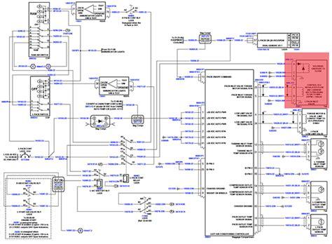gulfstream wiring diagram 25 wiring diagram images