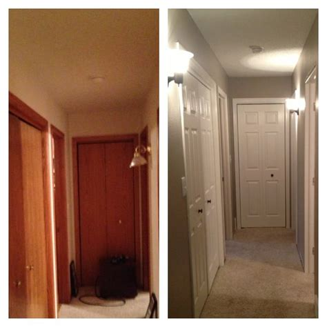 best white paint color for trim and doors best 25 oak trim ideas on pinterest oak wood trim wood