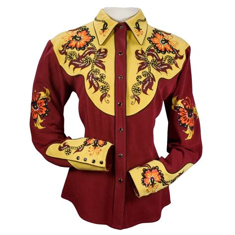 best 25 vintage western wear ideas on western