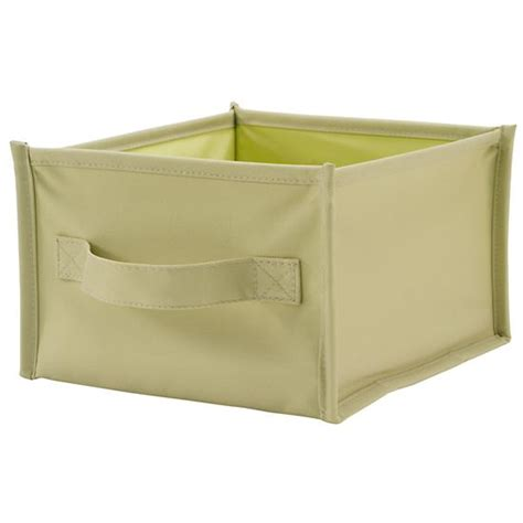Hanging Storage Bins For Closets Closet Storage Her Storage The Land Of Nod