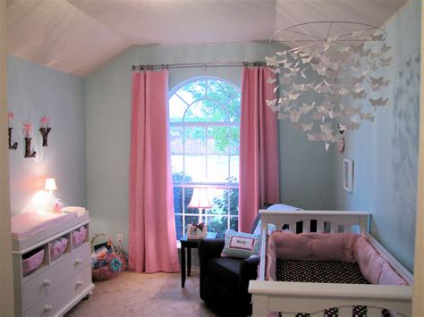 quot colors quot project nursery baby chandeliers nursery chandeliers pottery barn kids