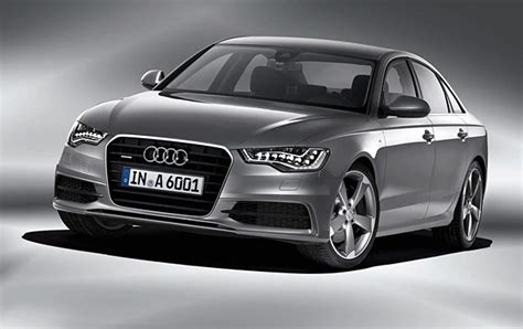 best auto repair manual 2012 audi a6 regenerative braking 2012 audi a6 uncrate