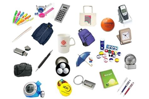 corporate gifts promotional products from the conference resources - Conference Giveaways