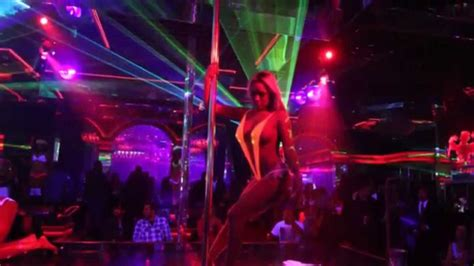 best club in vegas las vegas clubs with prices deals reviews
