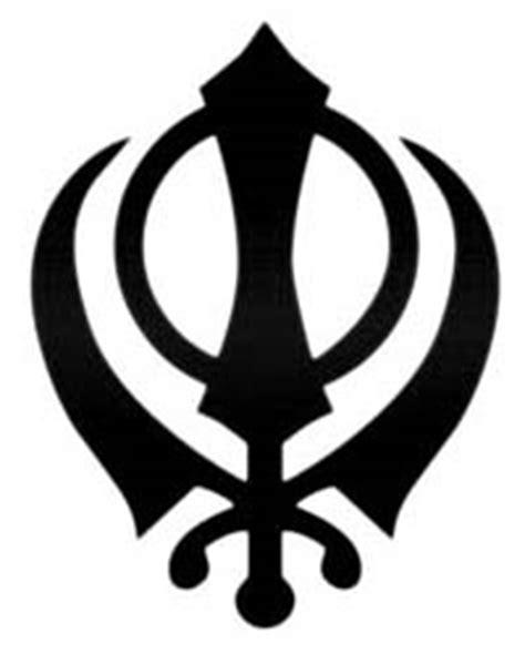Symbolism, Signs & Truth: November 2012