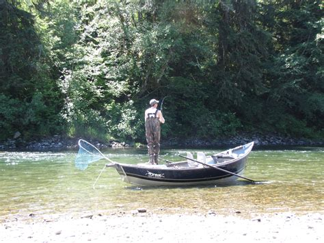 hyde drift boats facebook hyde drift boat no explanation needed fly fishing