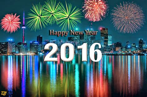 advance happy new year 2016 wishes images