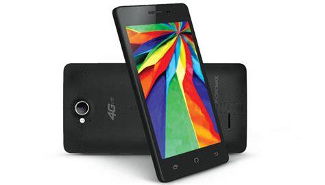 Wifi Kecil Andromax smartfren 4g lte ini detail harga dan spesifikasinya panduan membeli