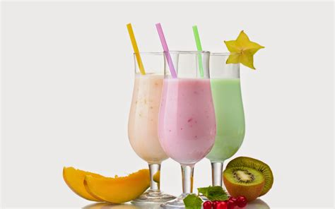 fruit juice images wallpaper craft house of wallpapers free high definition wallpapers superwallpaperz