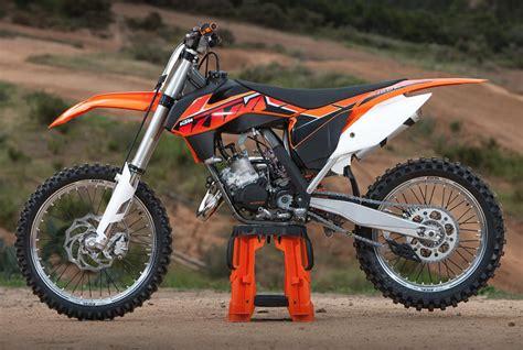 Ktm 150 Sx Price 2014 Ktm 150 Sx Moto Zombdrive