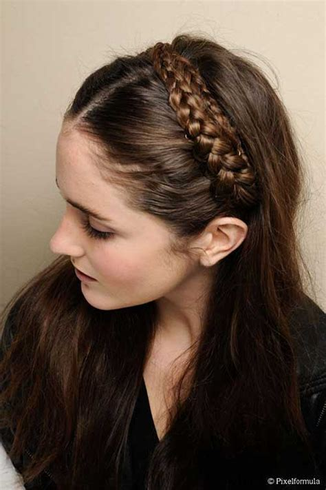 braided hairstyles party different hairstyles for evening party hairstyles