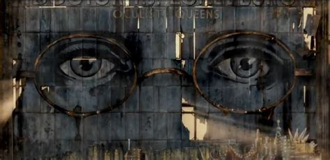 billboard symbolism in the great gatsby the great gatsby 2013 baz luhrmann s adaptation of dr