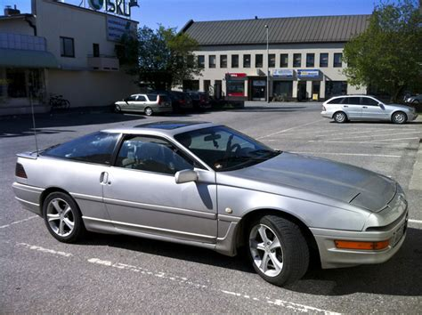 download car manuals pdf free 1991 ford probe windshield wipe control ford probe 202px image 12