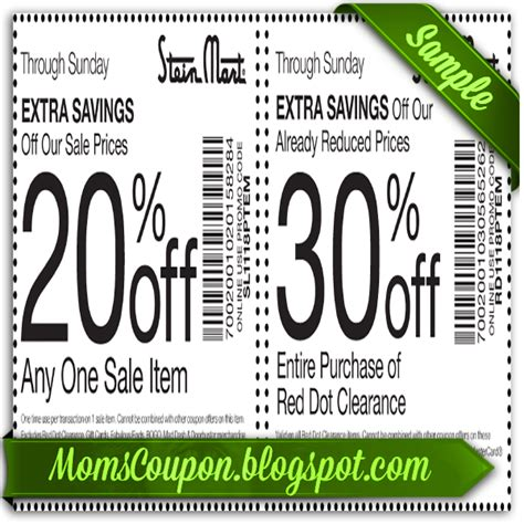 printable coupons uk july 2015 stein mart printable coupons july 2015 2017 2018 best