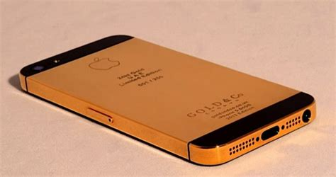 Harga New Balance Elite Edition world s 24 carat gold iphone 5 by gold co