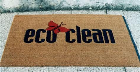 zerbini personalizzati roma pavimenti in parquet roma il parquet a roma