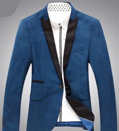 Quartz Shirt Kaos Kemeja Blazer Celana Rompi jas almamater jas partai jas hujan blazer konveksi