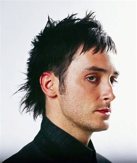 current hairdos for men at age 30 30 of the latest hairstyles for men 2016 mens craze