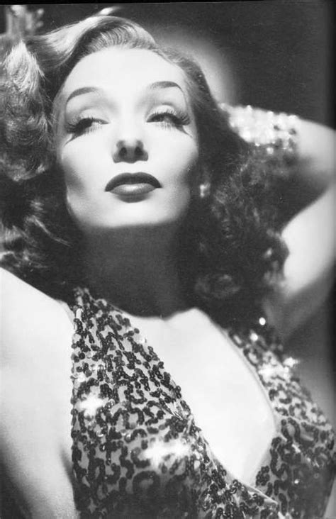five great shots from five classic hollywood black white films lupe velez 1930s glamour shots pinterest the old