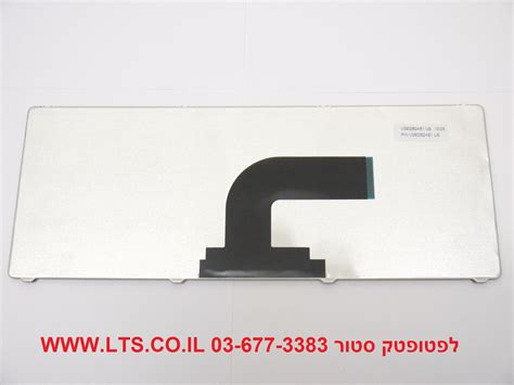 Promo Keyboard Laptop Asus Keyboard Asus N10 Us White Murah החלפת מקלדת מקורית למחשב נייד אסוס asus n10 eeepc us uk