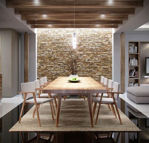 parete in pietra soggiorno 1001 idee per pareti in pietra in tutti gli ambienti interni