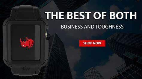 American Express Gift Card Order Status - rhino band for apple watch rhino brand
