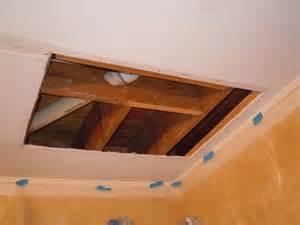 greenville drywall sheetrock repair and plaster repair