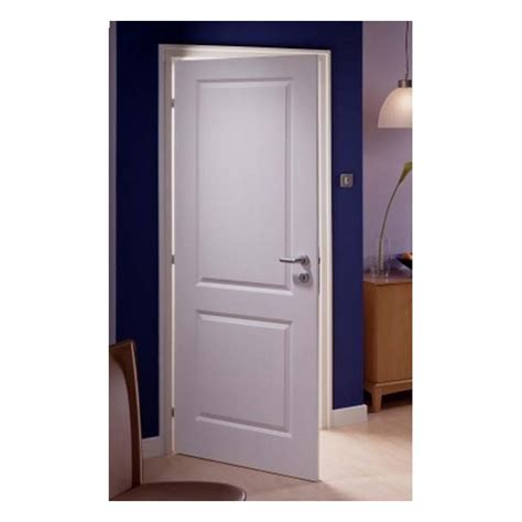 kacmaz kapi corlu amerikan kapi ahsap kapi tekirdag corlu access door in drywall photo album door ideas pictures