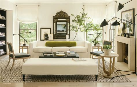 betsy brown 17 best images about betsy brown inc on pinterest gardens vaulted ceilings and convex mirror