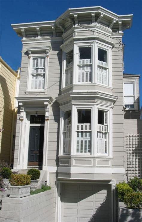 italianate house designs house style ideas ianberke com architectural styles of san francisco