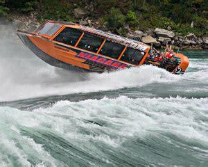 niagara falls jet boat ride ny niagara jet boat ride 1 hour adrenaline