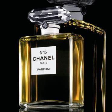 Parfum Chanel N 5 chanel n 176 5 quot un parfum d 233 ternit 233 quot le documentaire