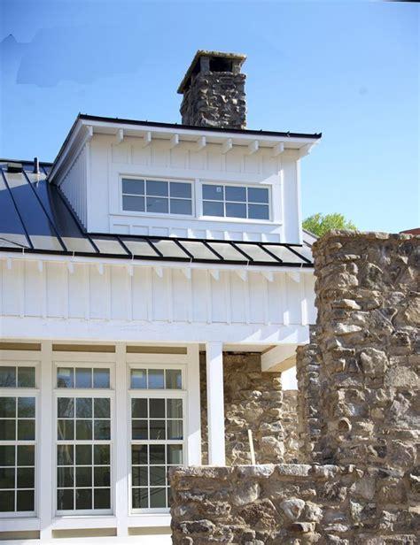 Flat Roof Dormer Flat Roof Dormer Loft Conversions Donald O