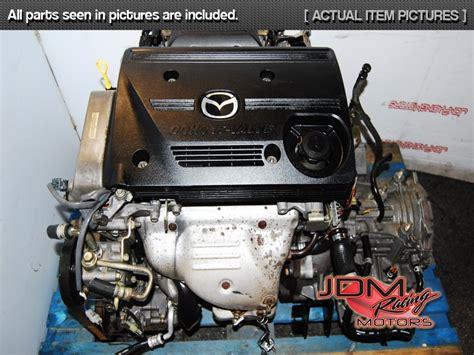 transmission control 2002 mazda b series head up display id 1321 mazda 6 fs 2 0 l3 motors mazda jdm engines parts jdm racing motors