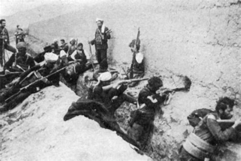Ministre Ottoman by Savage Violence Against Armenians In Turkey The Great