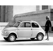 FIAT 500 D Specs  1960 1961 1962 1963 1964 1965