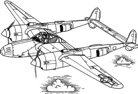 imagenes para dibujar helicopteros avi 243 n de la segunda guerra mundial