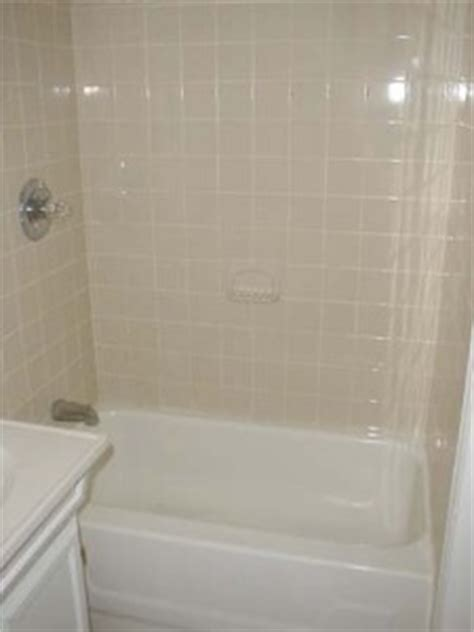 bathtub and tile refinishing bathtub refinishing call today for a free estimate 607