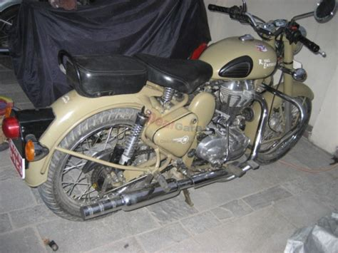 tattoo prices enfield royal enfield bullet royal enfield bullet price bullet