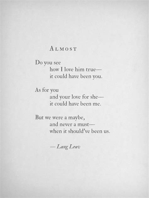 i almost forgot about you a novel books lang leav the starry sky