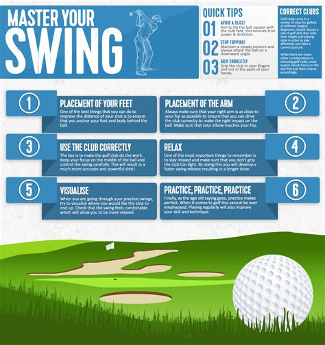 golf swing guide master your golf swing with the jamgolf swing guide
