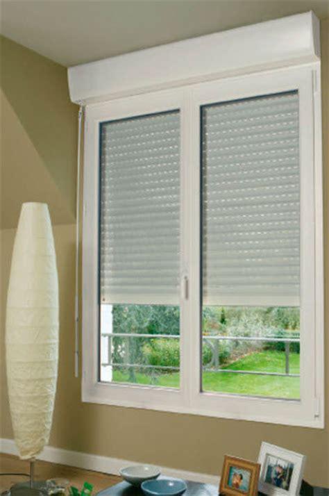 casement window coverings commercial windows pvc casement window casement window
