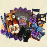 Free Giveaway Sites Uk - free hobgoblin halloween giveaway gratisfaction uk