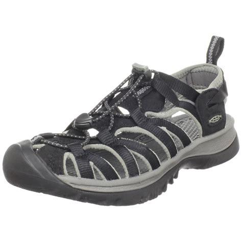 keen whisper sandals on sale keen whisper comfort sandal top heels deals