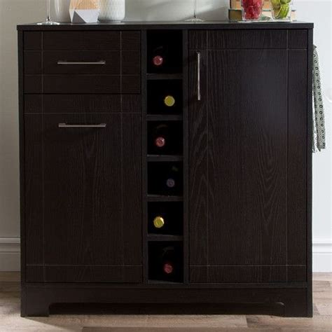 Vietti Bar Cabinet 291 Best Images About Furniture For A On Ralph Best Caves And Diy Table