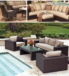 seating patio img