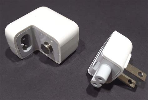 Usb Apple Original apple 12w usb power adapter original silicon pk